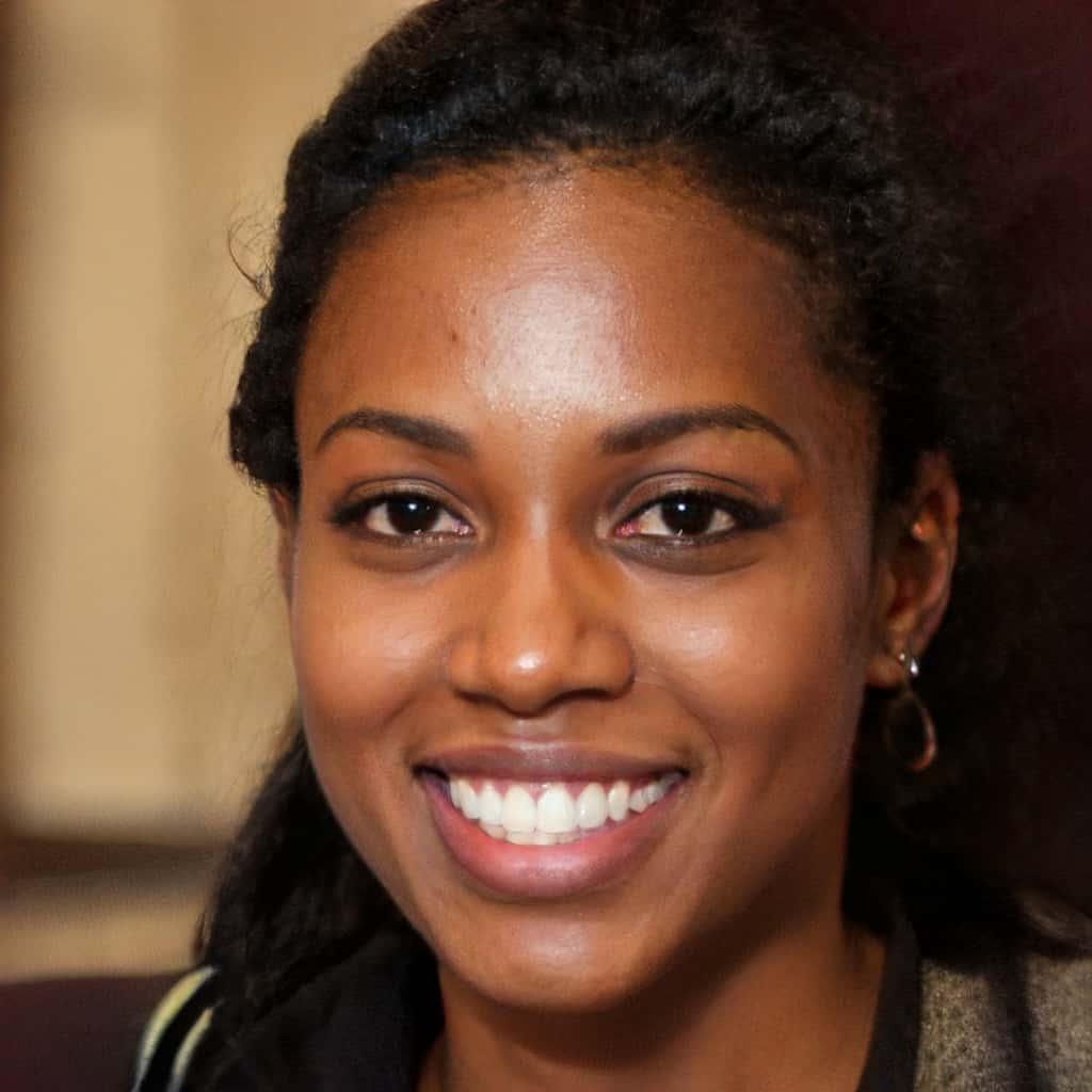 Cynda Lawson